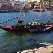porto_vilanovadegaia_douroapp-8