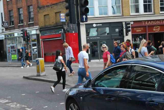london_breakfastclub-11