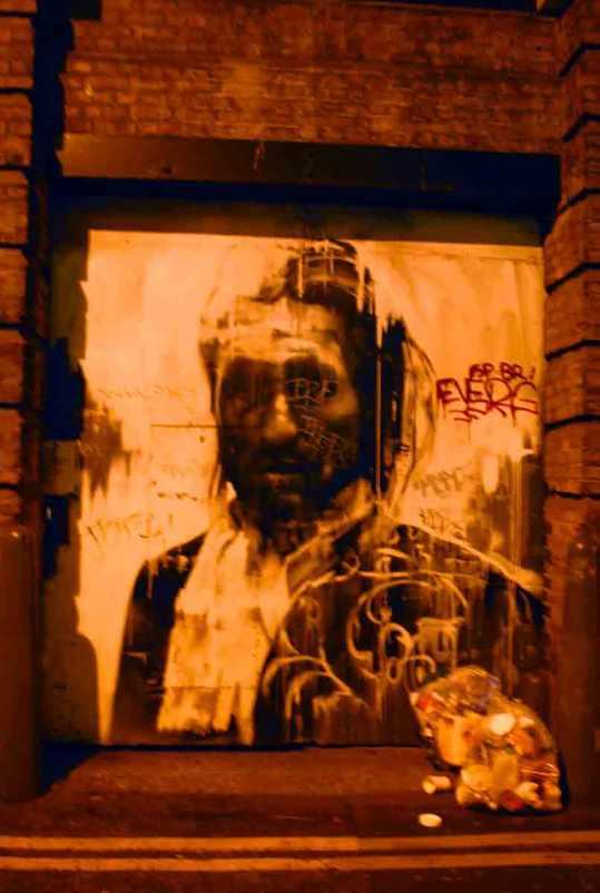 london_graffiti4