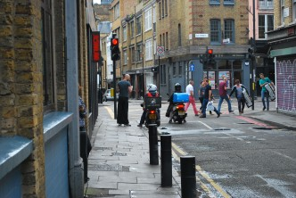 london_shoreditch-9