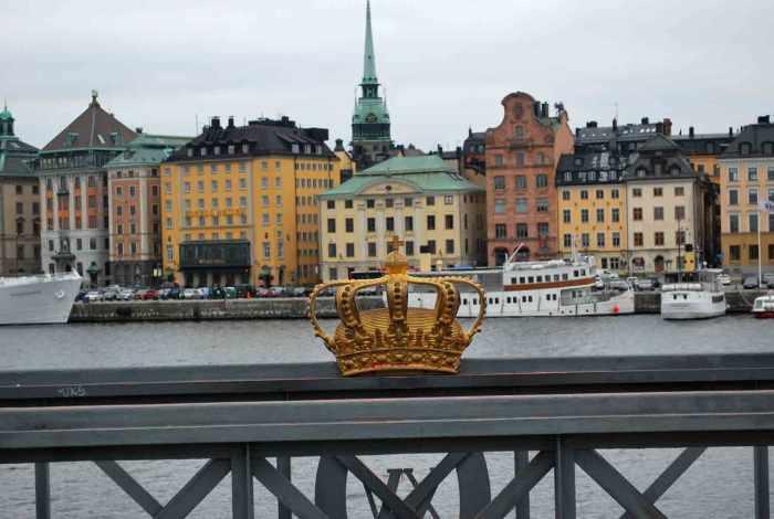 stockholm-213