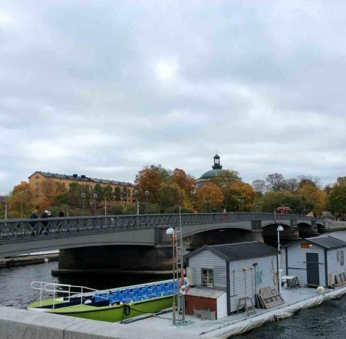 stockholm_djurgardan-4