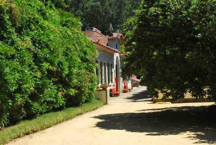 portugal_vianadocastelo-quintavalverde-123