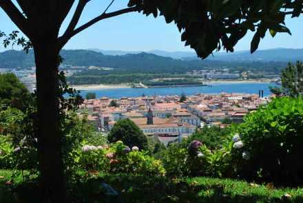 portugal_vianadocastelo-quintavalverde-131