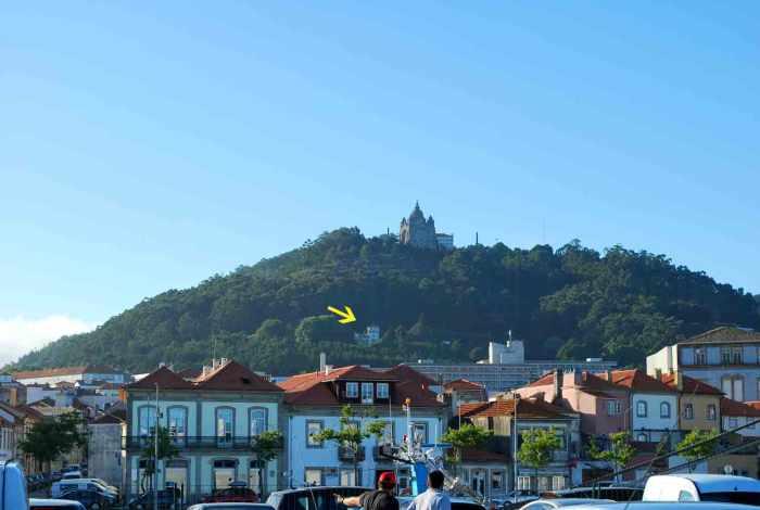 portugal_vianadocastelo_quintavalverde-8