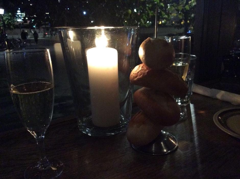 stockholm_cafetabac