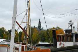 stockholm_djurgardan-135
