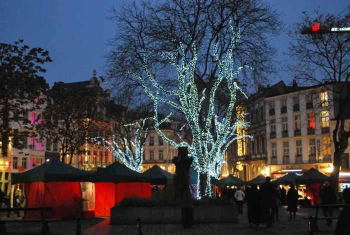 brussel_kerstmarkt-1