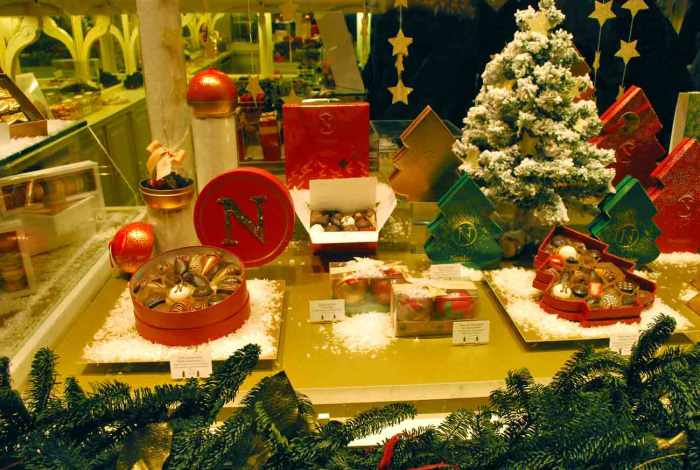 brussel_kerstmarkt-22
