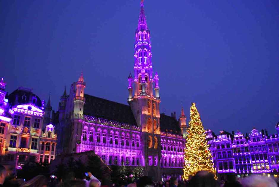 brussel_kerstmarkt-37