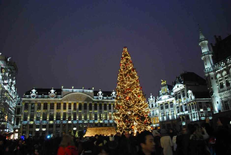brussel_kerstmarkt-45