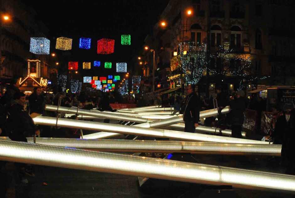 brussel_kerstmarkt-58