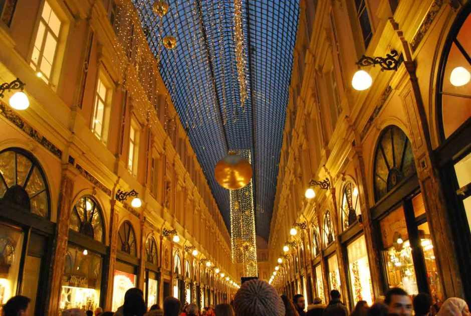 brussel_kerstmarkt-6