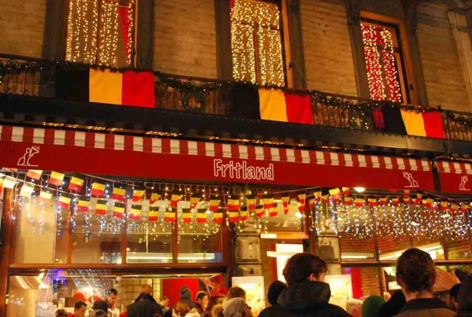 brussel_kerstmarkt-65