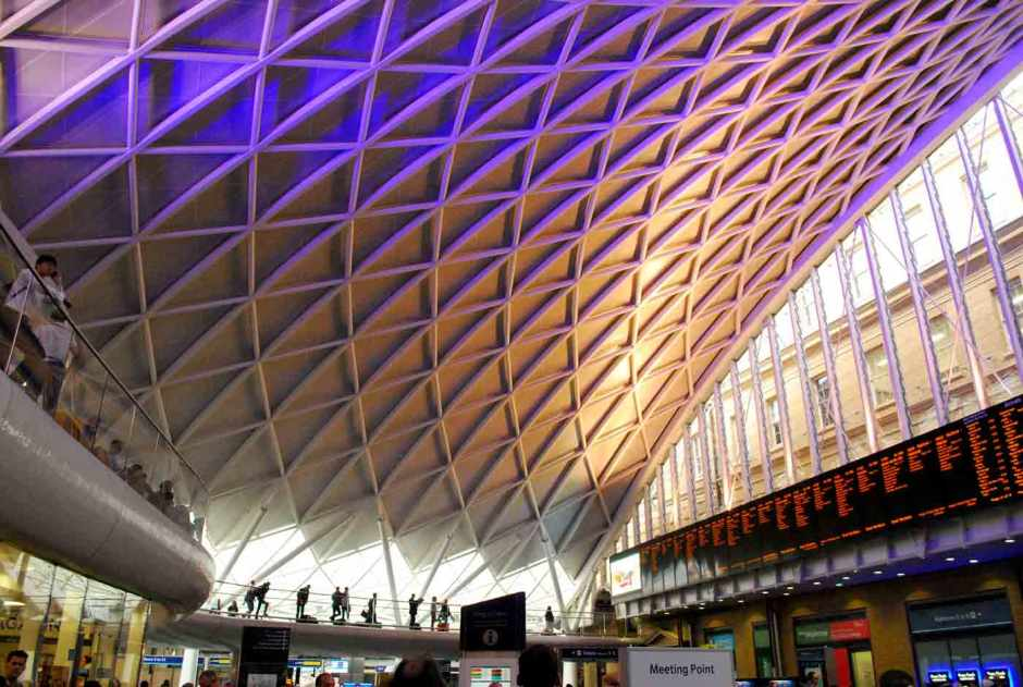 london_stpancras-1