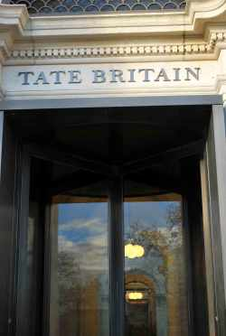 london_tatebritain