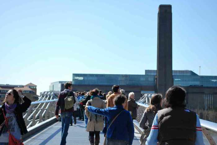 london_tatemodern