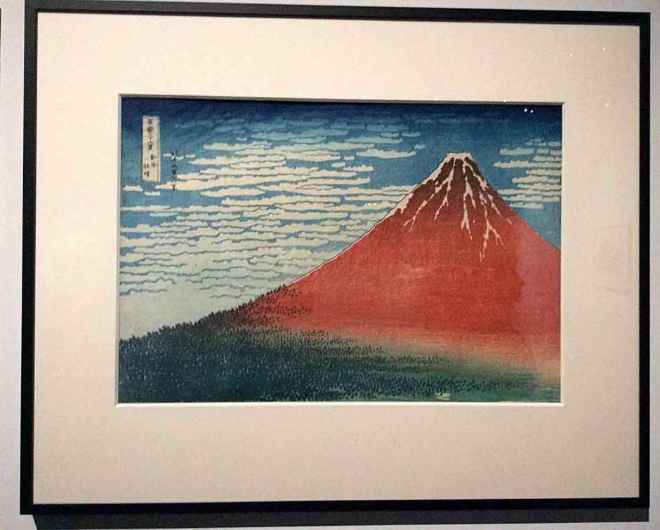 brussel_japanseprenten094