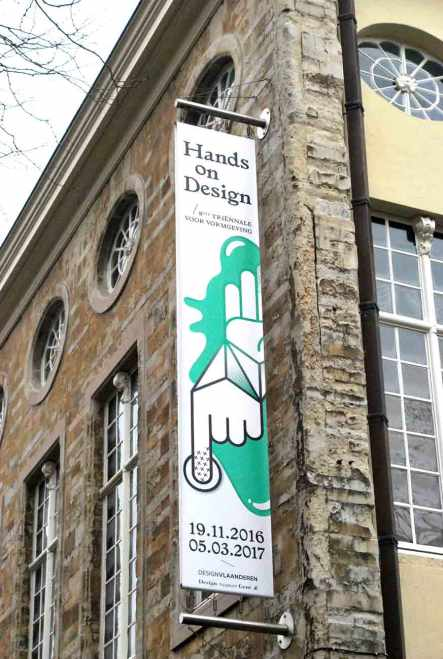 gent_designmuseum-2