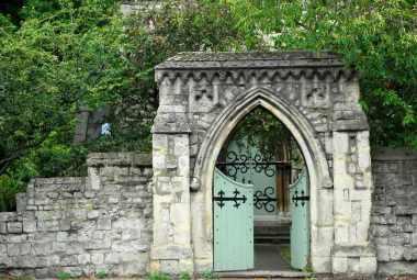 london_primrosehill-(18)