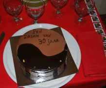 feest30jaar_annenhard-(66)