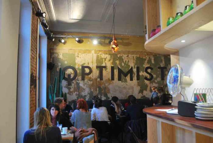 leuven_optimist
