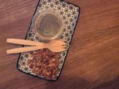 leuven_stick&bowls